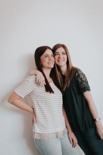 Baylee & Julia-21