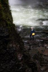 Oregon (30 of 70)